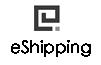eShipping
