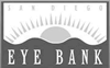 San Diego Eye Bank