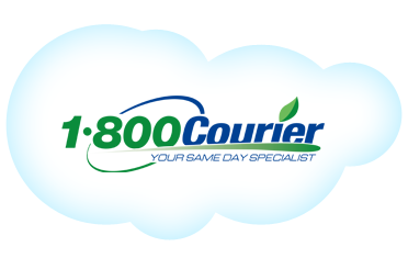 1-800 Courier