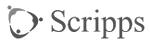 Scripps Hospital