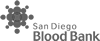 San Diego Blood Bank
